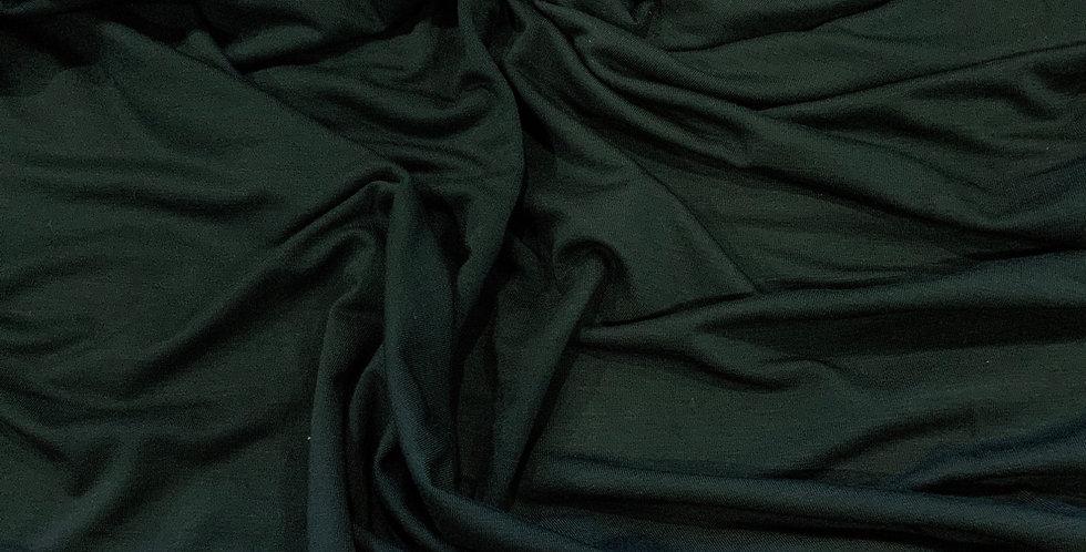 Dark Amazon Bamboo Jersey…