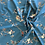 Thumbnail: Lady McElroy evening roost cotton lawn