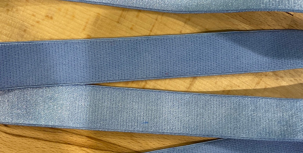 wedgewood 20mm satin strapping