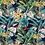 Thumbnail: Rainforest Flight Lightweight Linen Silk