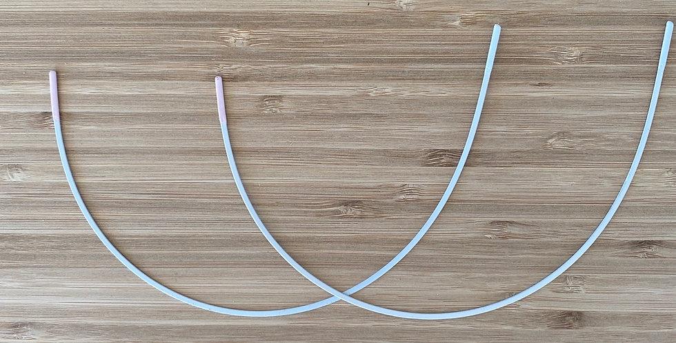 Size 50 underwires