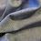 Thumbnail: Kentucky Blue Chambray Stripe Linen…