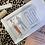Thumbnail: style arc Cheryl stretch pant sewing kit size 4-16