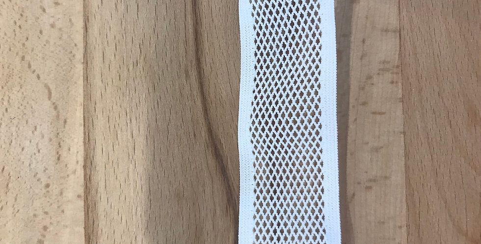 Honeycomb elastic (small)