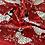 Thumbnail: Linnea knits Paapii organic jersey
