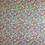 Thumbnail: Liberty Claire Aude Organic Cotton Tana Lawn...
