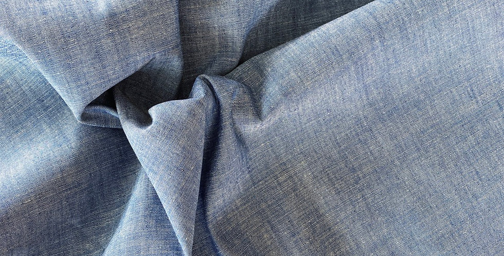 Merchant and mills Californian 6oz cotton denim