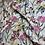 Thumbnail: Blush Botanical Lightweight Linen...