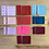 Thumbnail: Colours 3 Hook Bra Backs