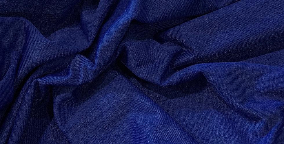 Royal Blue Aqualife Swimwear Spandex...