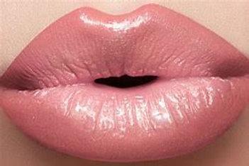 Bee Licious Lips
