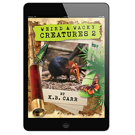 W&WP Creatures 2-ebook.png