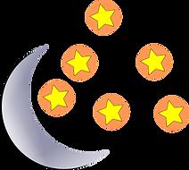 moon-30466_1280.png