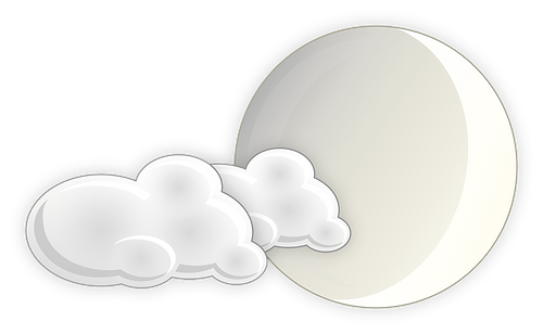 slightly-cloudy-1265210_1280.png