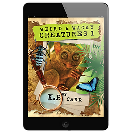 W&WP Creatures 1-ebook.png