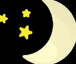 moon-157119_1280.png