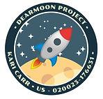 dear moon badge.jpeg