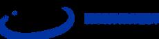 CHS Northwest logo.png