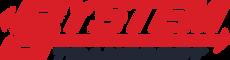 System Transport logo.png