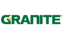 Granite Construction logo.jpeg