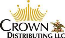 Crown Distributing logo.jpeg