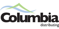 Columbia-Distributing logo blk.jpeg