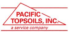 Pacific Topsoils INC. logo.png