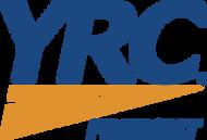 YRC Freight logo.png