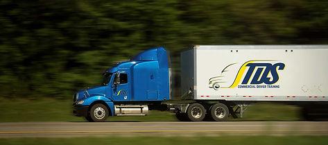 TDS Semi Truck.jpg