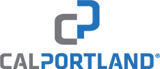 Cal-Portland Concrete logo.png