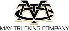May trucking logo.jpeg