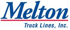 Melton Truck Lines logo.jpeg
