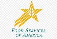 Food Services Of America logo.png