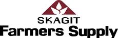 Skagit Farmers Supply logo.png