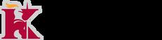 Knight Transportation Logo.png
