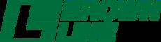 Brownline LLC logo.png