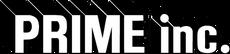 Prime Inc logo.png