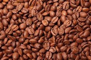 Rwanda 12oz bag o' beans