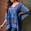 Thumbnail: Ranita Embroidered Top