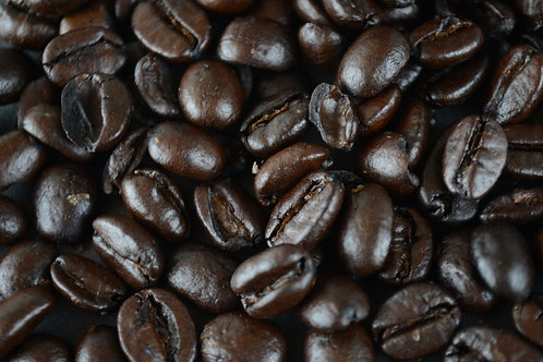 Swiss Water Washed Decaf 12oz bag o' coffee beans