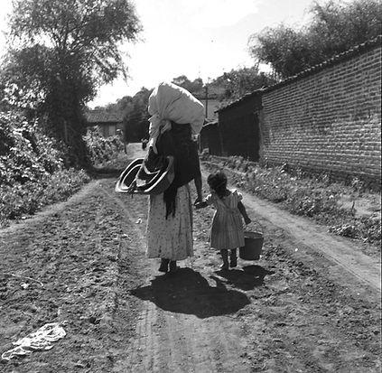 Archivo fotográfico comunidades.jpg