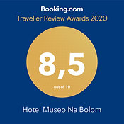 premio booking2020.png