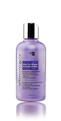 Oligo - Blue Conditioner Revitalisant Bleu