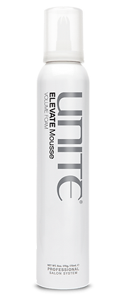 Unite Elevate Mousse 6oz