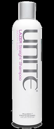 Unite Lazer Straight Shampoo 10oz