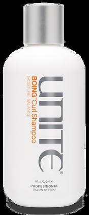 Unite Boing Curl Shampoo 8oz