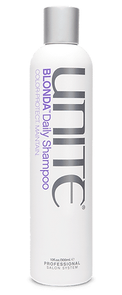 Unite Blonda Daily Shampoo 10oz