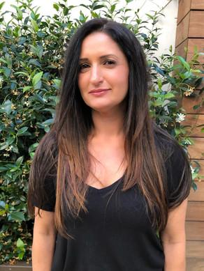 Ariana Gutierrez