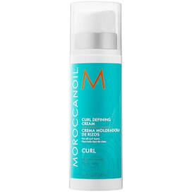 Moroccan Oil - Curl Defining Cream