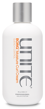 Unite Boing Moisture Curl Cream 8oz